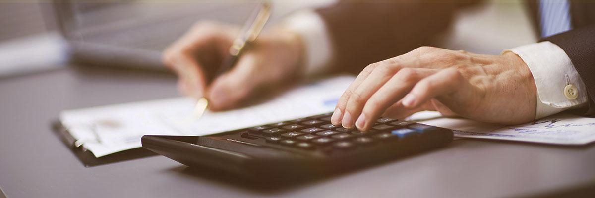 банкротство физических лиц стоимость финансовый управляющий